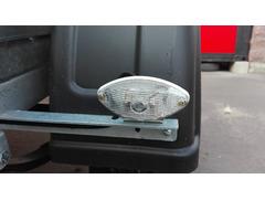 Габаритный фонарь для бортового прицепа МЗСА