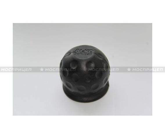 Колпак на фаркоп Soft-Ball
