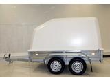 МЗСА 817730.012 с пластиковой крышкой 137 см