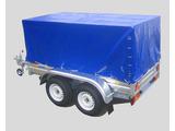МЗСА 817730.012 с тентом 110 см